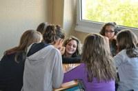 Aggiornamenti dalle scuole del Trentino