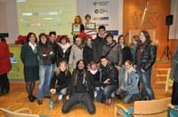 Il Green Team vince il Premio Ambiente 2010