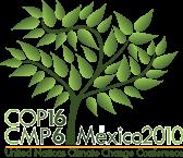 Leggi le principali conclusioni della Conferenza di Cancun (Messico)
