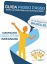Pubblicata la Guida metodologica del progetto YECP2012!