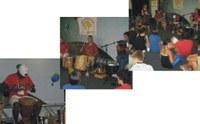 Vuoi ascoltare la Carta Musicale della CONFINT2010?